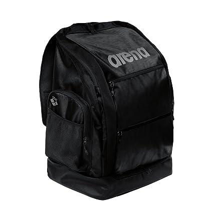 d77c77f307 Amazon.com  Arena Navigator Large Backpack