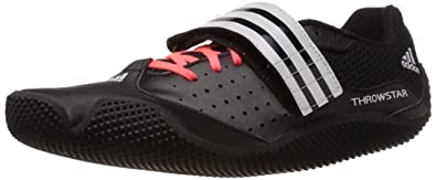 Adidas Throwstar Throw Shoes