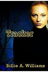 Tracker Paperback
