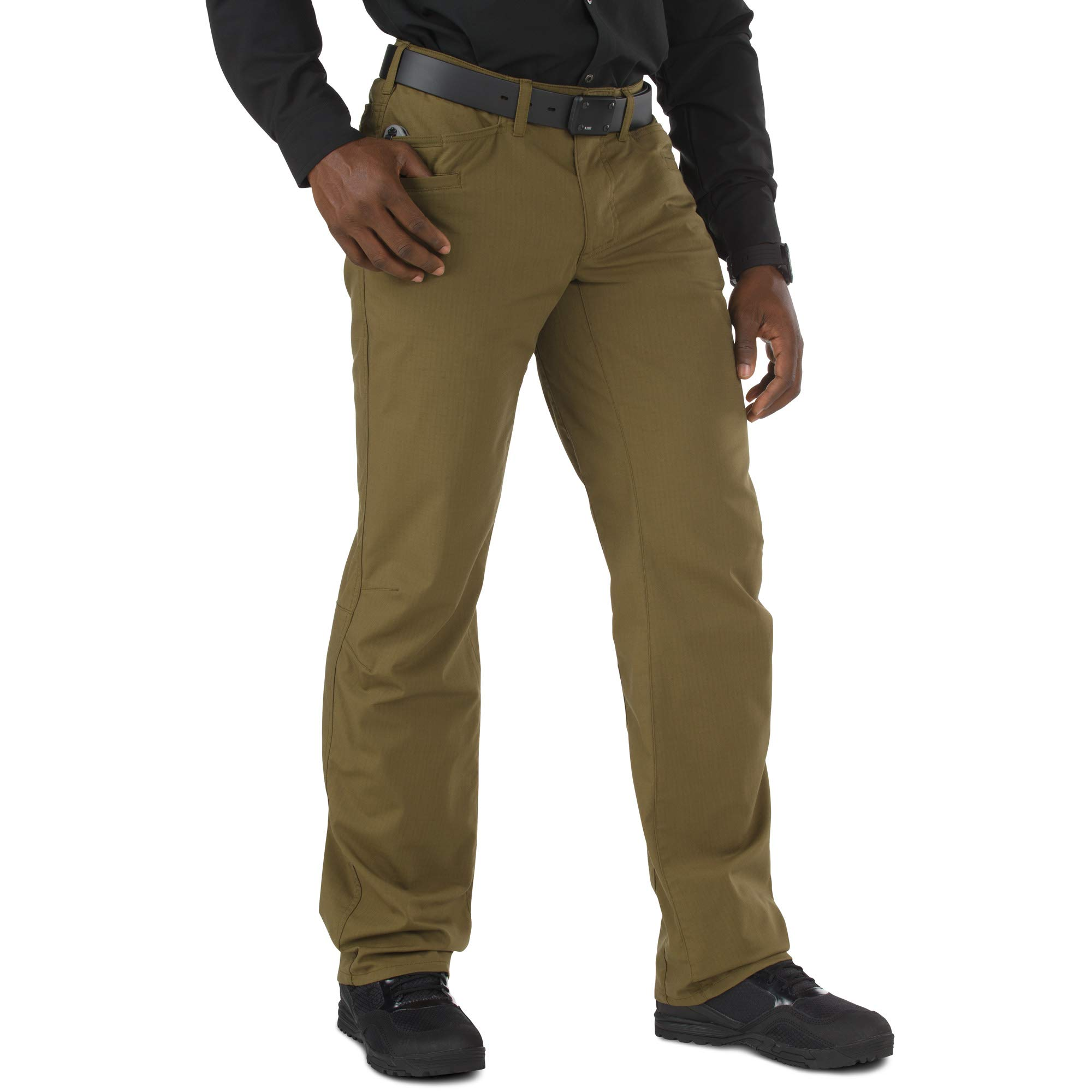 5.11 Tactical Ridgeline Pant,Field Green,28-36 by 5.11