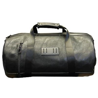 durable service KHSM Men's Travel Bags Fashion Men Backpacks Men's Multi-purpose Travel Backpack Multifunction Shoulder Bag