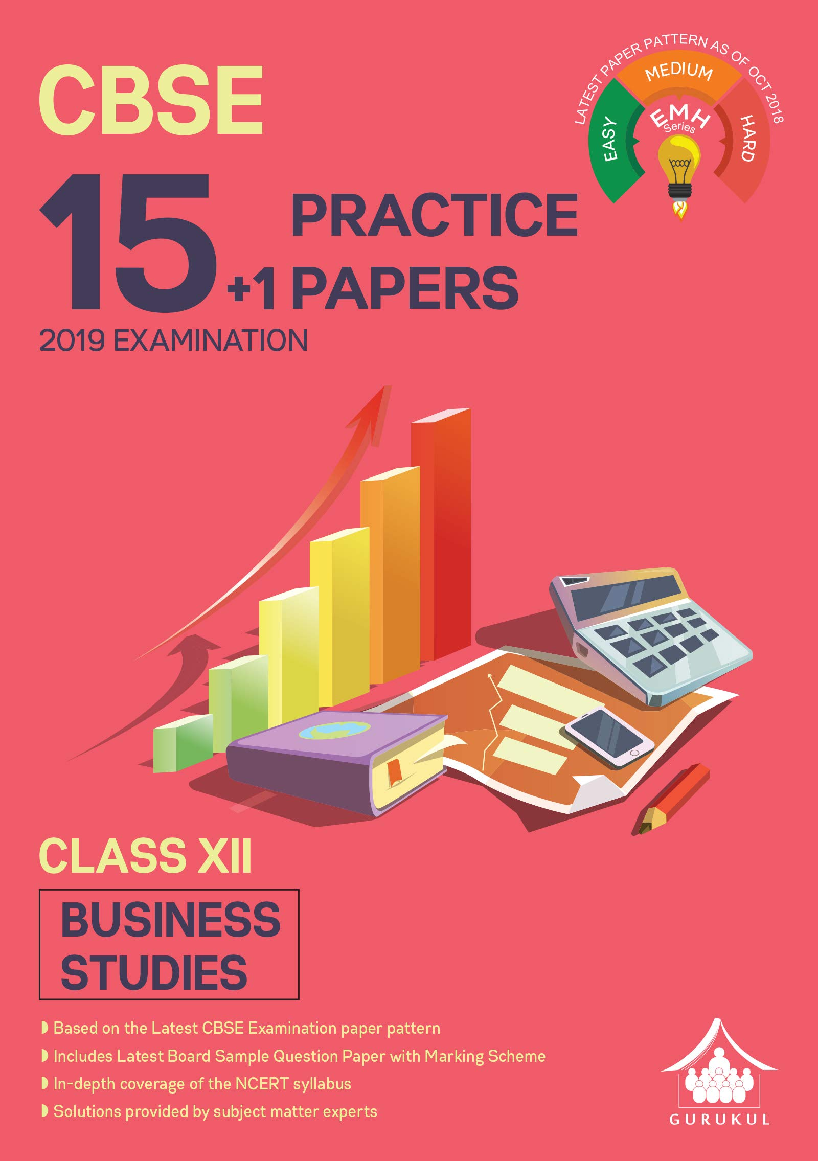 grade12 business studies mid year exam papers
