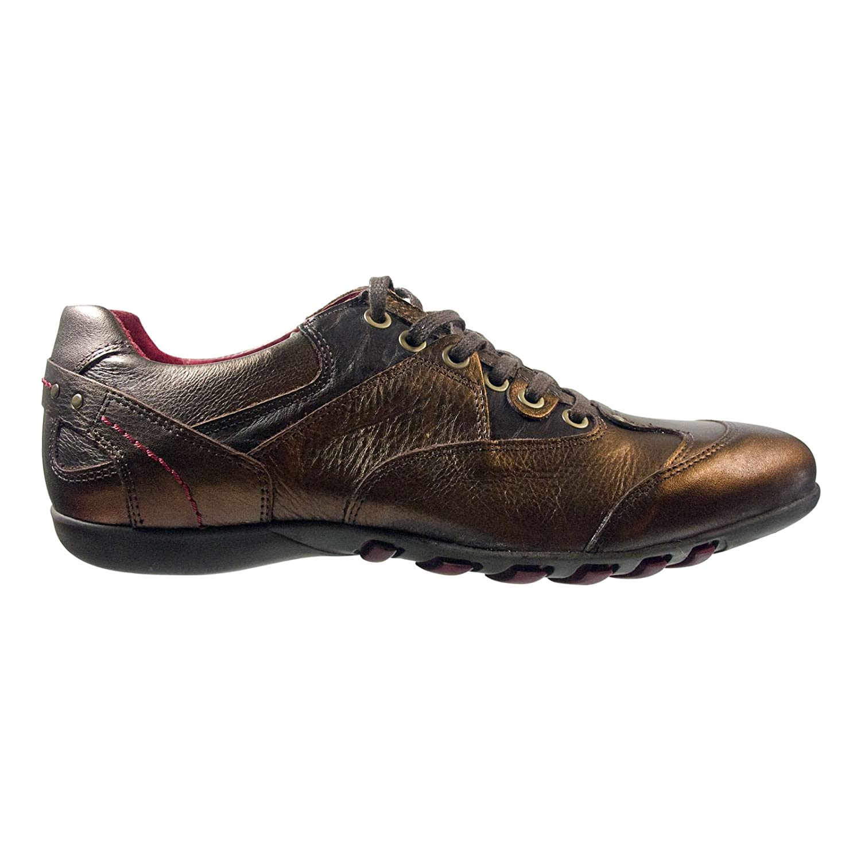 Lake Eagle 100205-80517 Herren Schuhe Premium Qualität Turnschuhe Turnschuhe Turnschuhe a82a1a