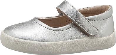 Missy Mary Jane Sneaker | Shoes