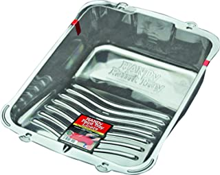 product image for HANDY PAINT TRAY 7510-CC Handy Paint Tray Liners 3 Count
