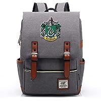 Reseryggsäck vandringsryggsäck, multifunktionell dagsryggsäck, skola college camping trekking ryggsäckar, lätt utomhus…