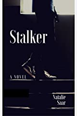 Stalker Kindle Edition