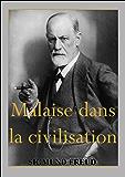 Malaise dans la civilisation