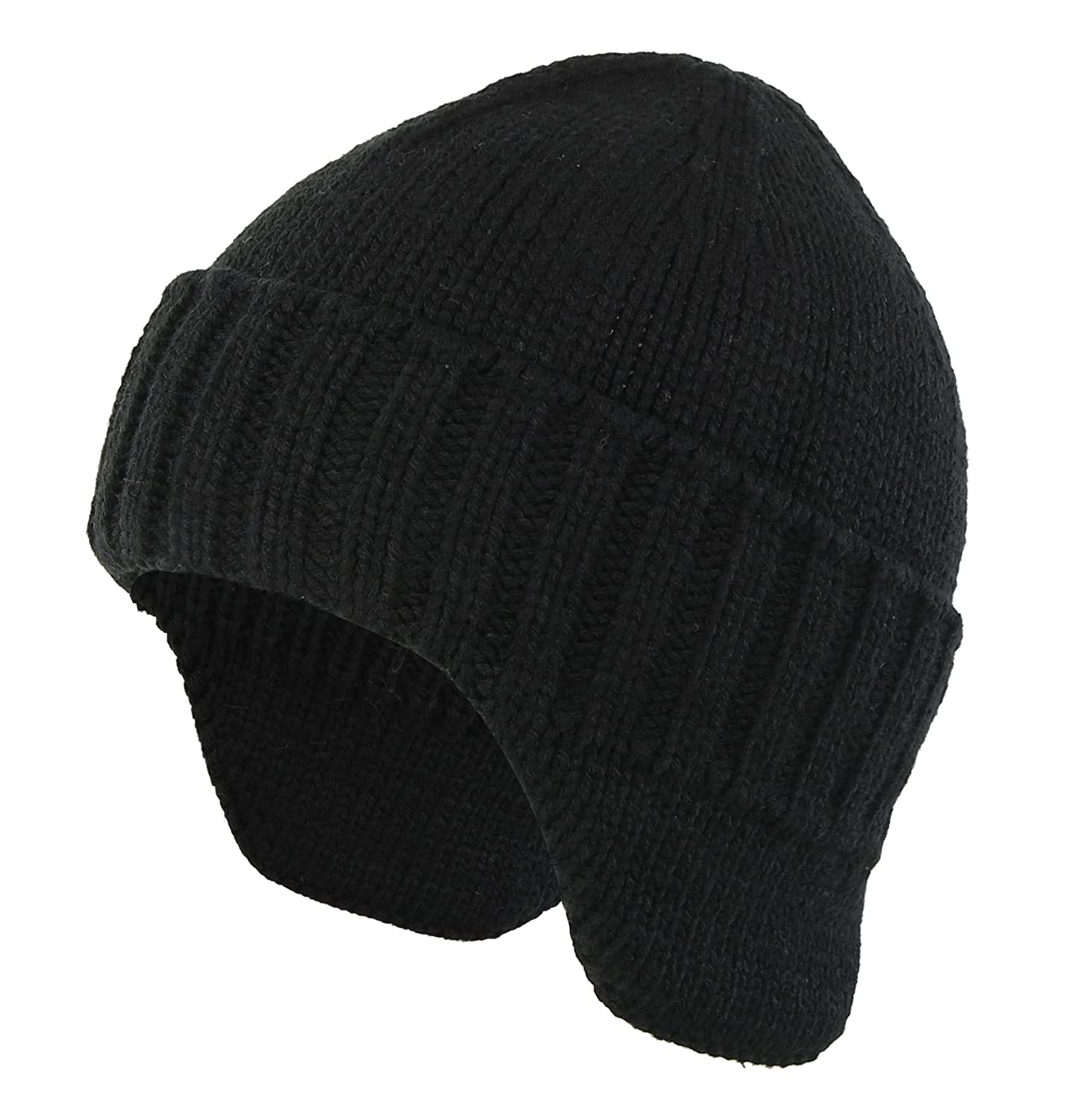 2b57821ad42 Top 10 wholesale Knitted Hats With Ears - Chinabrands.com