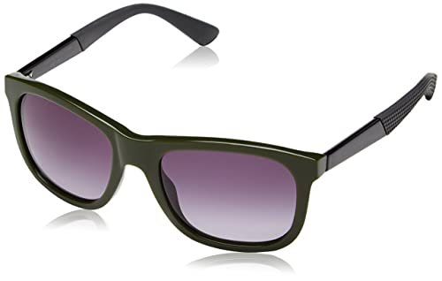 Marc by Marc Jacobs – Gafas de sol Rectangulares MMJ 379/S