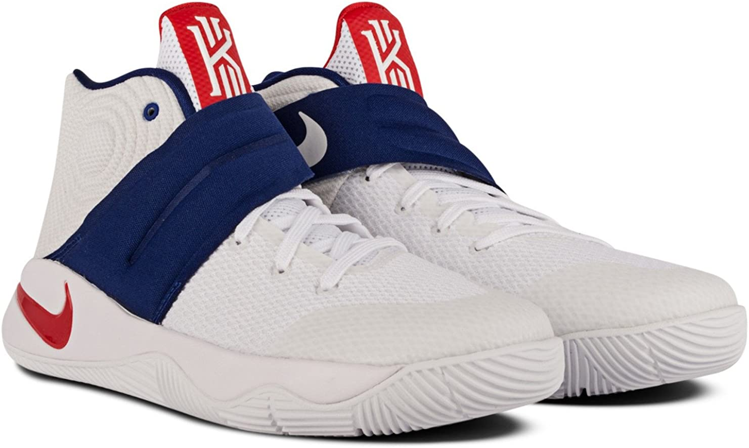 Size 5.5 Youth Nike Kyrie Irving 2
