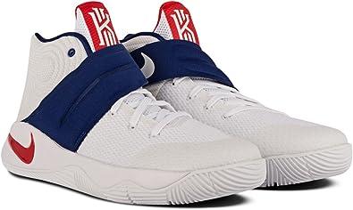 kyrie irving sneakers 2