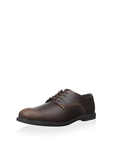 Timberland Earthkeepers Cobleton Oxford Business Herren