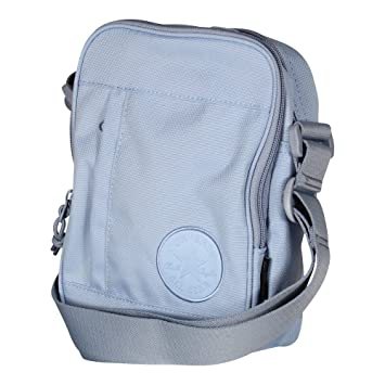 a74481573e1 Buy Converse Poly Shoulder Bag 17 cm Online at Low Prices in India -  Amazon.in