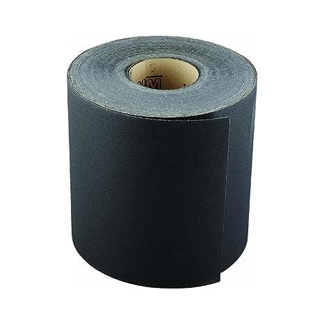super cheap new collection discount 3M 15299 Floor Sanding Roll - Sandpaper Rolls - Amazon.com