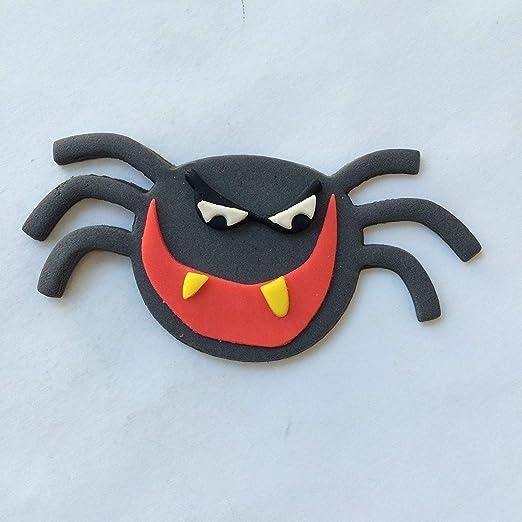 Crab 102 Cookie Cutter