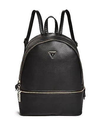 1448732b24 Amazon.com  GUESS Factory Women s Celesta Slim Backpack  new-lifestyle