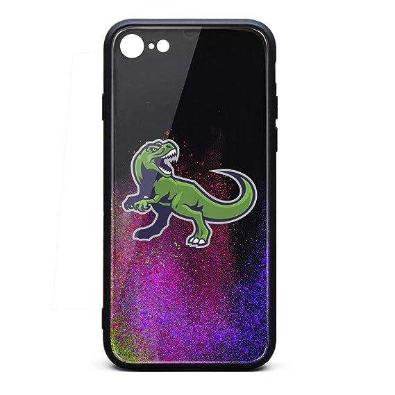 fury phone case iphone 8