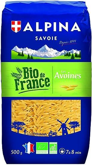 Site- ul gratuit de dating Savoie)