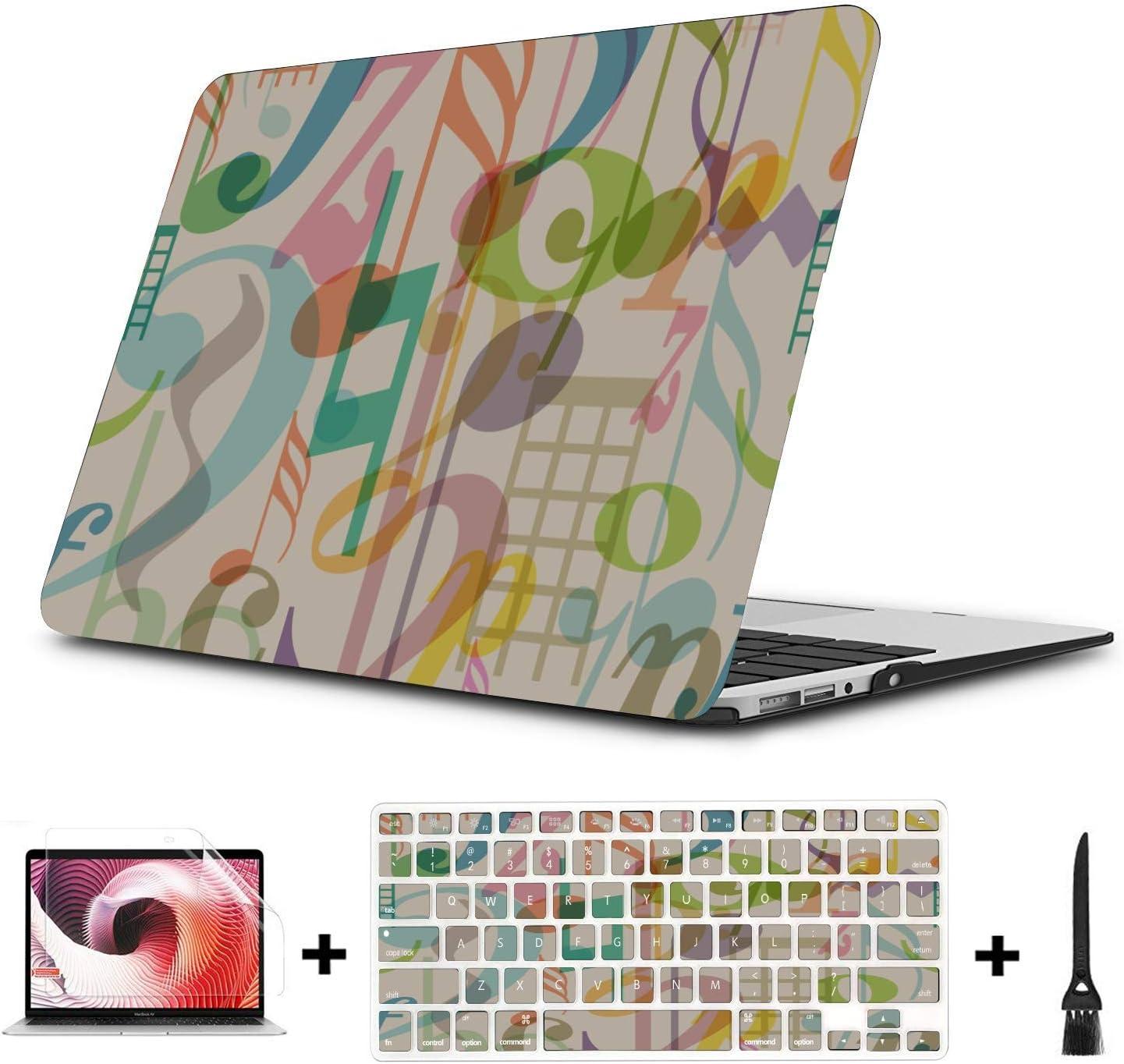 New MacBook Pro Case. MacBook Music MacBook Pro Case MacBook Air Case
