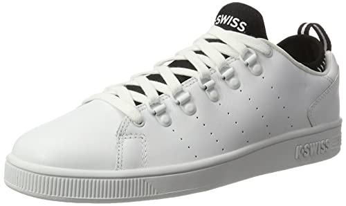 Mens Lozan Sport Low-Top Sneakers K-Swiss Geniue Stockist Sale Online Cheap Sale Cheapest Price Choice For Sale Huge Surprise Cheap Online Cheap Order OaYlH0y0HN