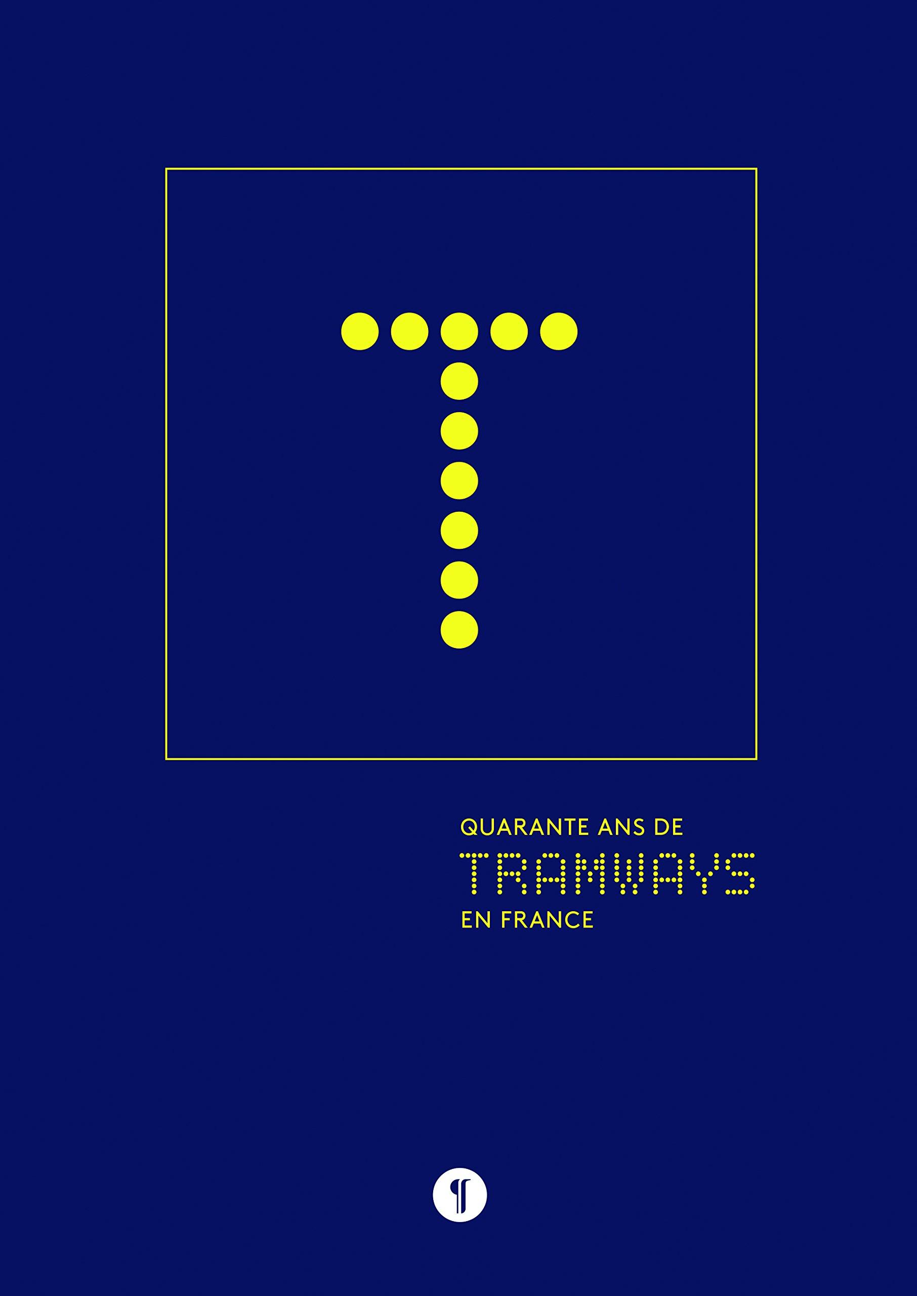 """Résultat de recherche d'images pour """"gardon tramway"""""""