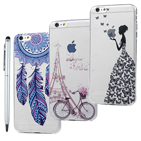 2 coque iphone 6 amitié