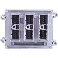 Cardone 72-8124 Remanufactured Engine Control Module ECM // Computer