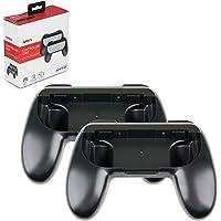 KMD KMD joy-con Empuñaduras driver para Nintendo Switch-Interruptor de Nintendo; - Standard Edition
