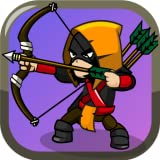 Ghost Defense - Defend Your Castle From Ghost Attacks