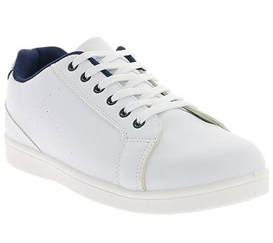 T1 Magnus Schuhe Weiß Turnschuhe 70 Sneaker 0402 nmOvN8wy0P