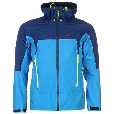 Jacket Jungfrau Ladies Jacket Jungfrau Jacket Ladies Gortex Millet Gortex Gortex Millet Jungfrau Millet qwPH1xzx
