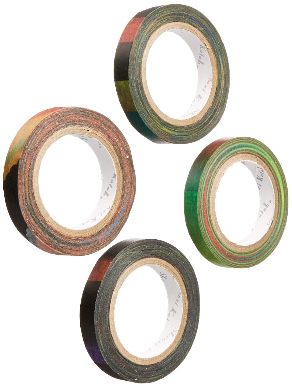 SEAL-DO Design Masking Tape ks-mt-50001 NaSh-Design