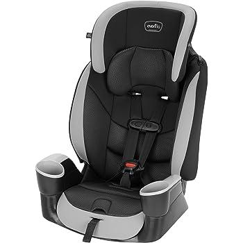 Amazon Com Baby Trend Hybrid Lx 3 In 1 Car Seat Kiwi