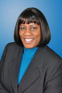 Patrice R. Brown