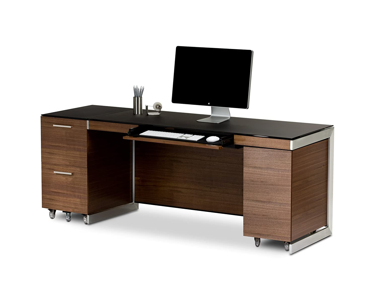 sequel office furniture. Sequel Office Furniture