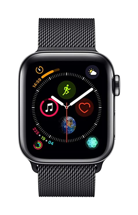 b574b5e2fc2 Image Unavailable. Image not available for. Colour  Apple Watch Series ...