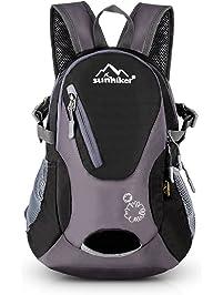 Backpacks Amazon Com