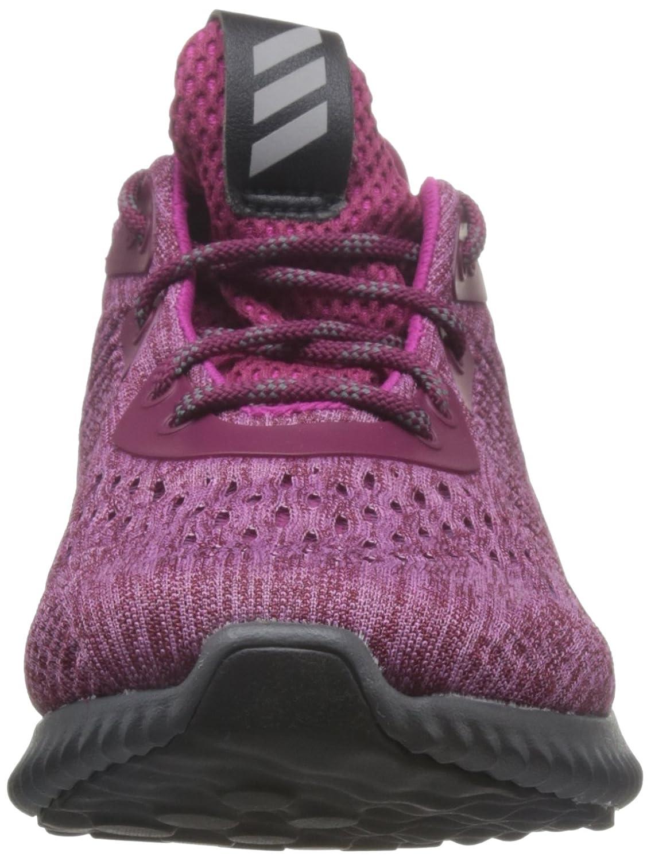 aca0fef46337b adidas Women s s Alphabounce Em W Running Shoes  Amazon.co.uk  Shoes   Bags