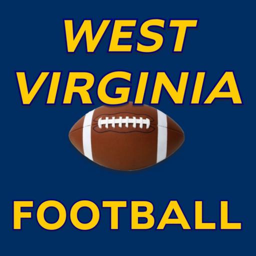 West Virginia Football News (Kindle Tablet Edition)