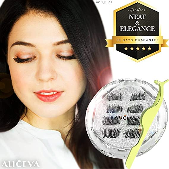 def0a669720 Demi Whisper by Timid Lashes | Six-Pack Premium Quality False Eyelashes by Timid  Lashes: Amazon.co.uk: Beauty