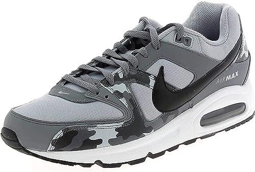 Nike Herren Air Max Command Sneakers
