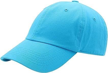 - Baseball Cap with Adjustable Closure White Or Khaki CafePress Cap Unique Printed Baseball Hat Vet Tech Logo