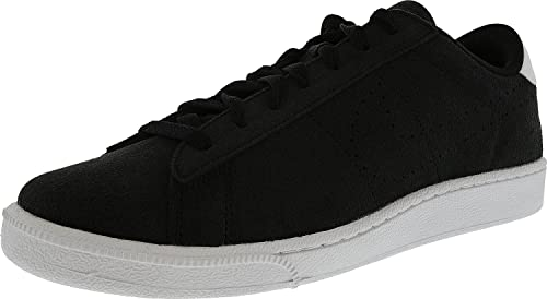 separation shoes 28f94 6929c Nike Tennis Classic CS Suede Scarpe da Ginnastica Uomo  Amazon.it  Scarpe e  borse