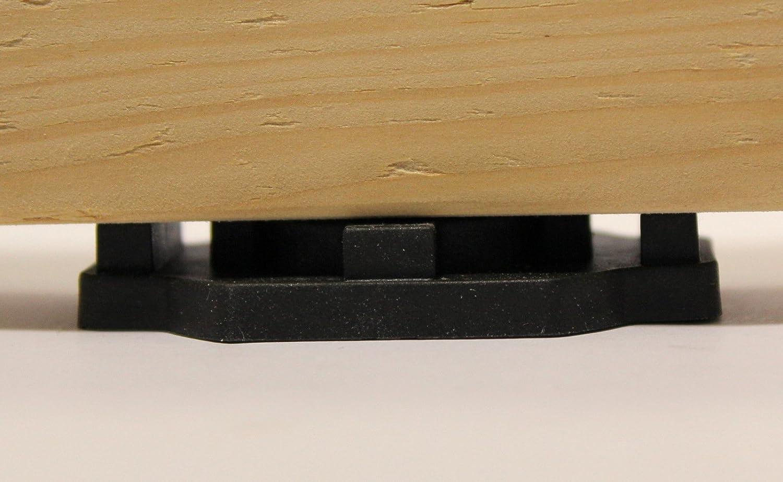 Stiebel Eltron 220588 Fu/ßbodentemperierung FTT 900 S twin 6.0 m/² 12 m lang
