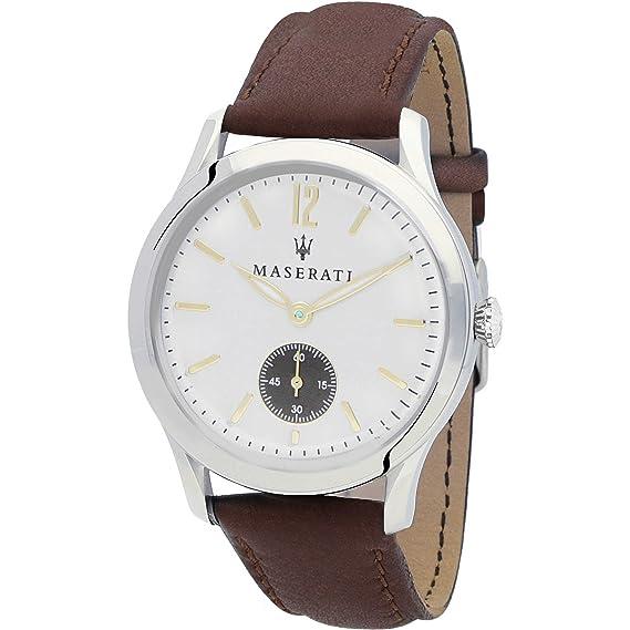 Reloj MASERATI - Hombre R8851125001