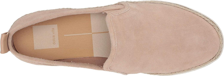 19f3fbd8ad5ff Amazon.com: Dolce Vita Women's Tadeo: Shoes