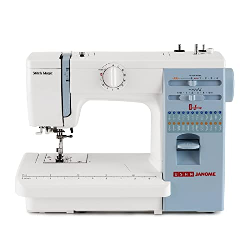 Embroidery Machine For Home Buy Embroidery Machine For Home Online Best Good Sewing Machine For Home Use In India