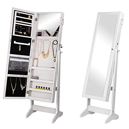 cosmetic display information jewelry counter product cabinet digital gy