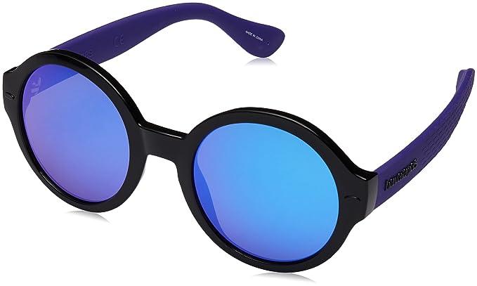 Gafas de Sol Havaianas FLORIPA/M HK8 (TE): Amazon.es: Ropa y ...